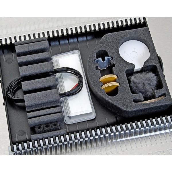 Микрофон для радио и видеосъёмок DPA FMK4071 цена