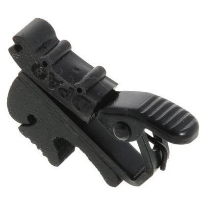 Держатель для микрофона DPA SCM0004 держатель для микрофона dpa pc4099