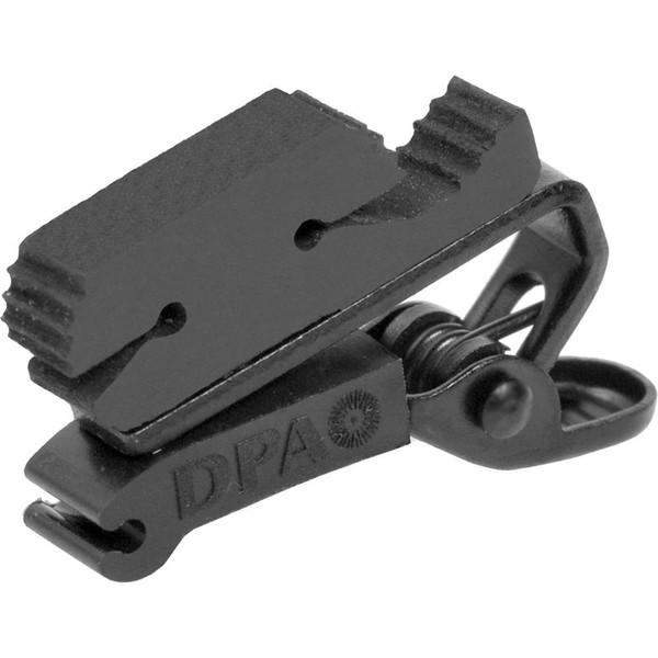 Держатель для микрофона DPA SCM0008 держатель для микрофона dpa pc4099