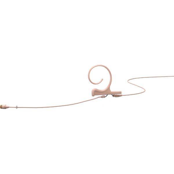 Головной микрофон DPA FIO66F00