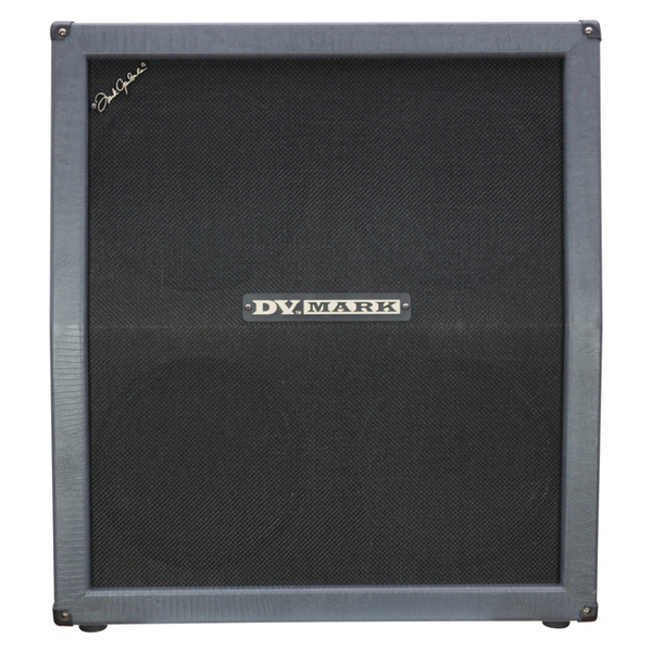 Гитарный кабинет DV Mark