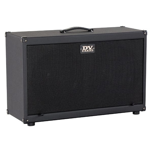 Гитарный кабинет DV MarkГитарный кабинет<br>Гитарный кабинет<br>