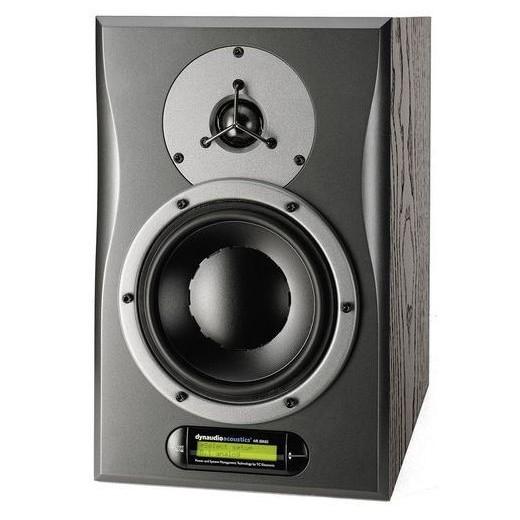 Студийные мониторы Dynaudio AIR12 Master A+D
