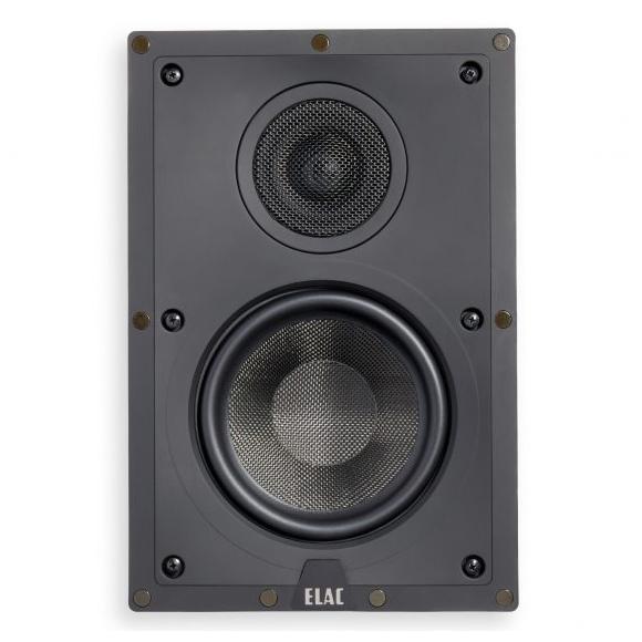 Встраиваемая акустика ELAC