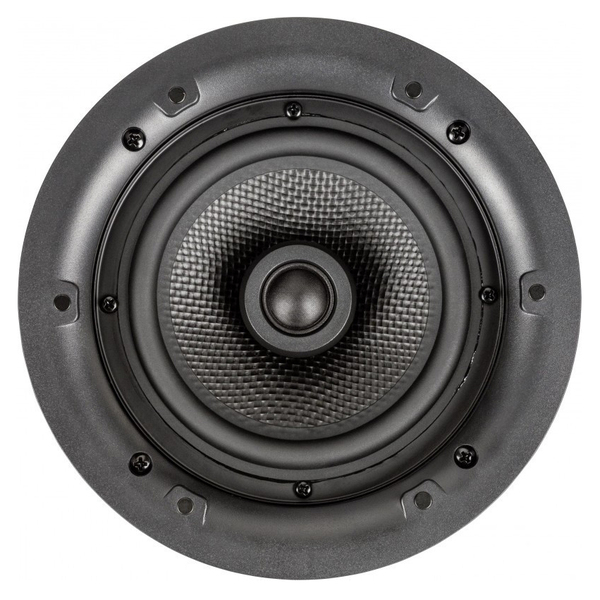 все цены на Встраиваемая акустика ELAC IC 1005 (1 шт.) онлайн