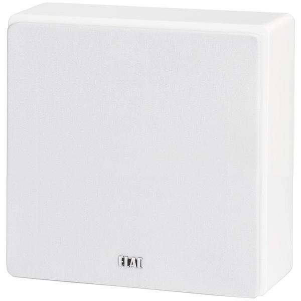Настенная акустика ELAC WS 1425 White (1 шт.) elac ws 1465 black