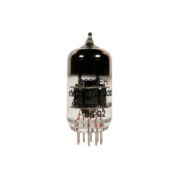 Радиолампа Electro-Harmonix