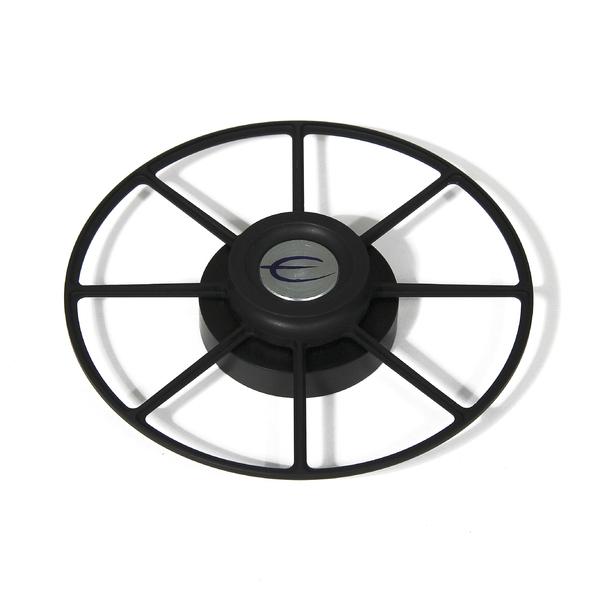 Прижимной диск Electrocompaniet Spider Black стереоусилитель electrocompaniet eci 3
