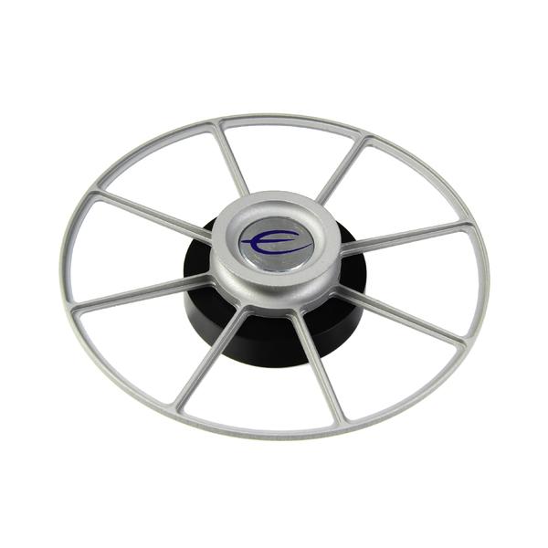 Прижимной диск Electrocompaniet Spider Silver стереоусилитель electrocompaniet eci 3