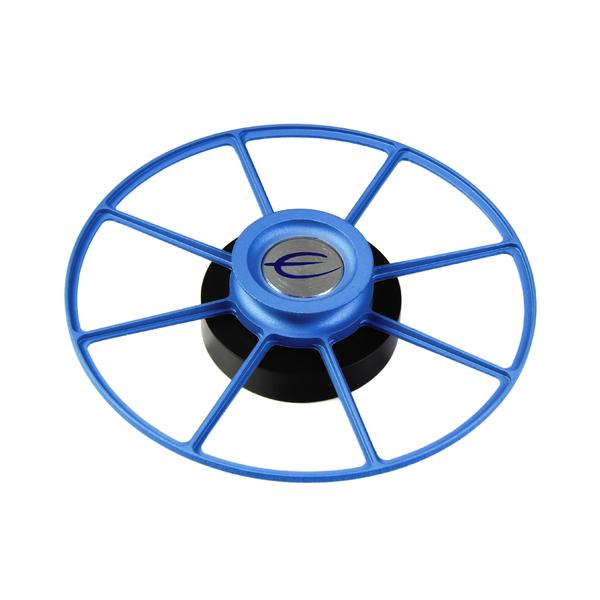 Прижимной диск Electrocompaniet Spider Blue прижимной диск electrocompaniet spider silver