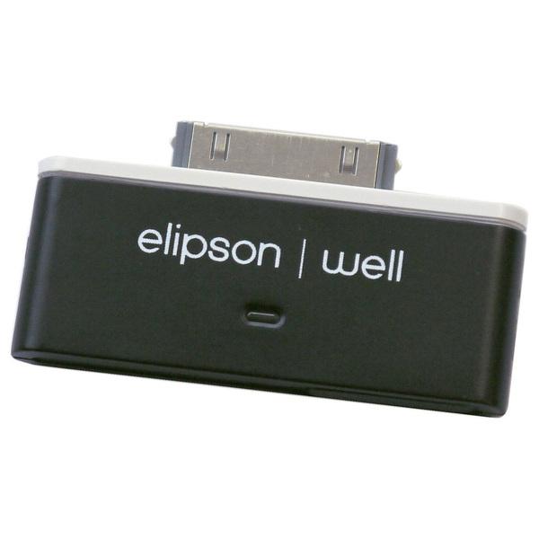 Беспроводной адаптер Elipson