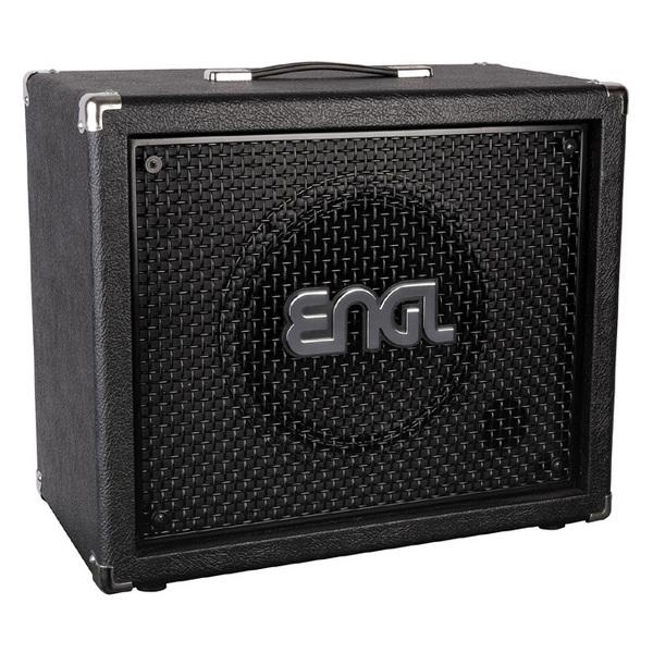 Гитарный кабинет ENGLГитарный кабинет<br>Гитарный кабинет PRO, 1x12 , прямой<br>