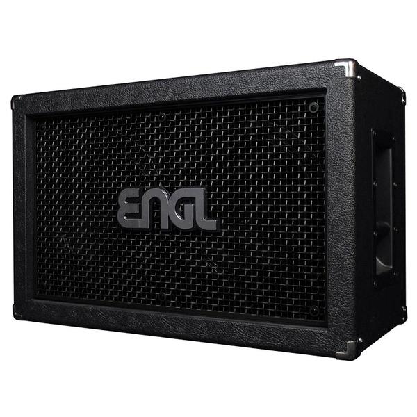 Гитарный кабинет ENGL