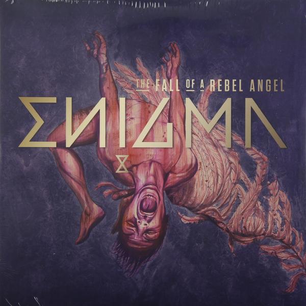 все цены на Enigma Enigma - Fall Of A Rebel Angel онлайн