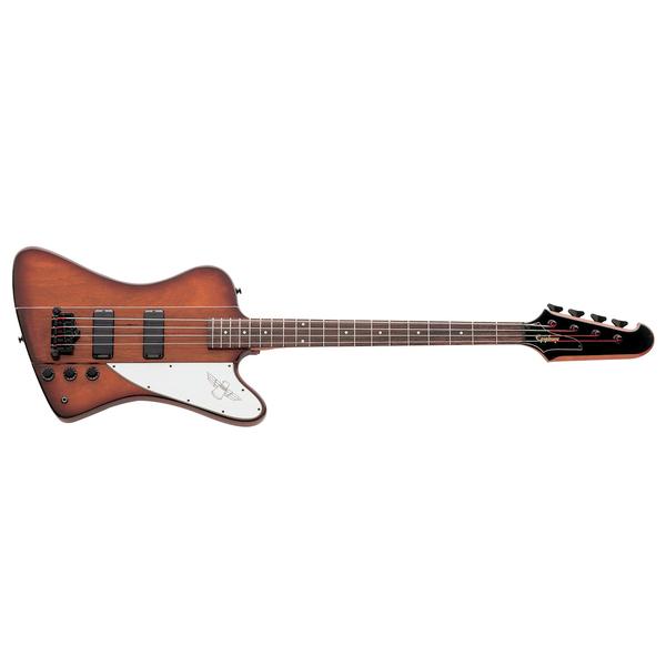 Бас-гитара Epiphone