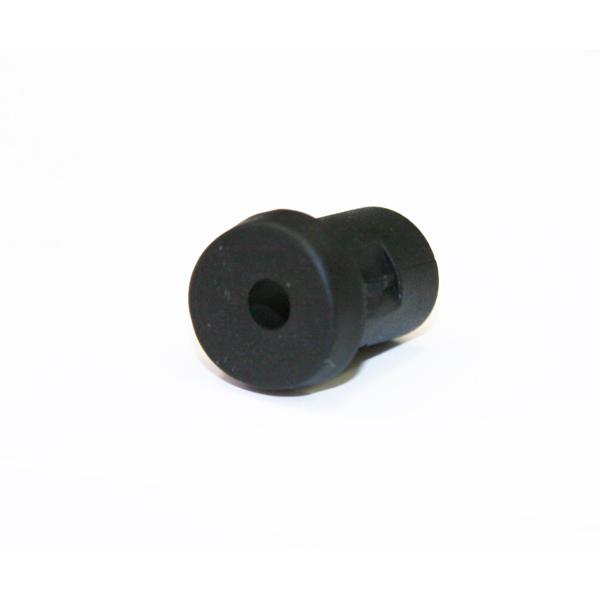Вставка для крепления тонкого кабеля ETI Rubber grommet 7 mm
