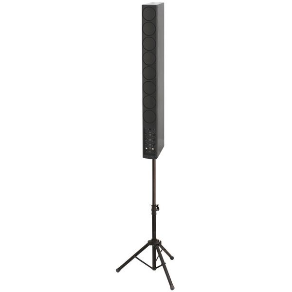 Eurosound BagAmp