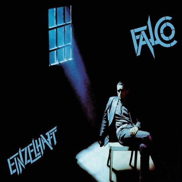 FALCO FALCO - Einzelhaft (180 Gr) набор инструмента falco 666 025