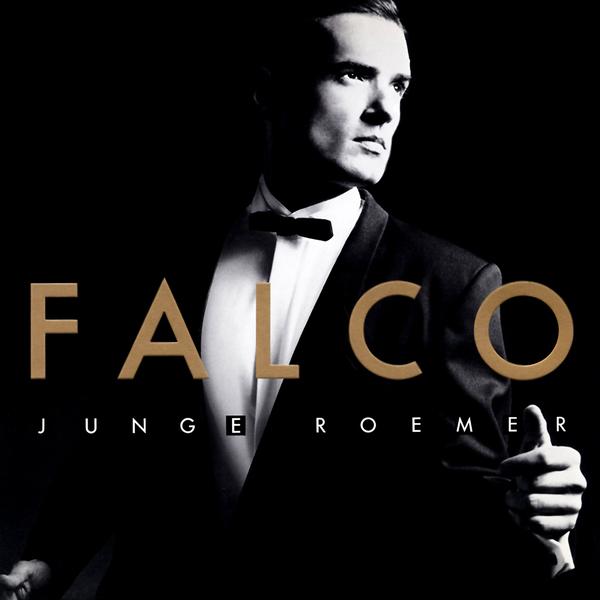 FALCO FALCO - Junge Roemer (180 Gr) набор инструмента falco 666 025