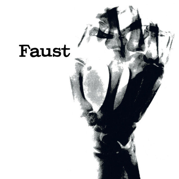цены на FAUST FAUST - Faust в интернет-магазинах