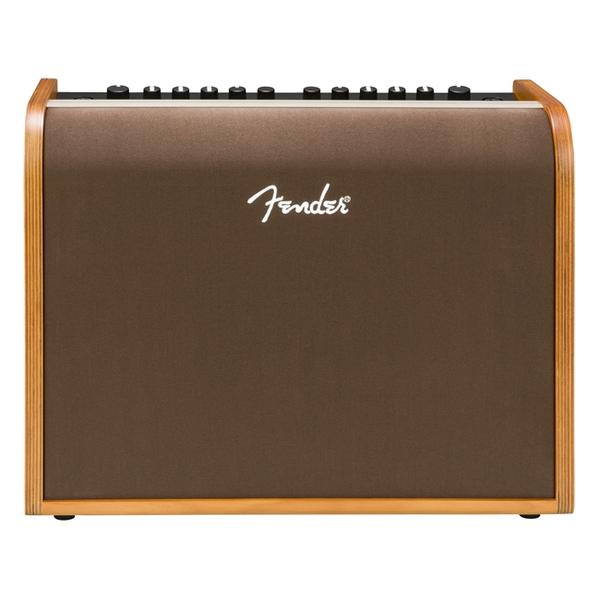 Гитарный комбоусилитель Fender ACOUSTIC 100 комбо для гитары fender mustang gt 200