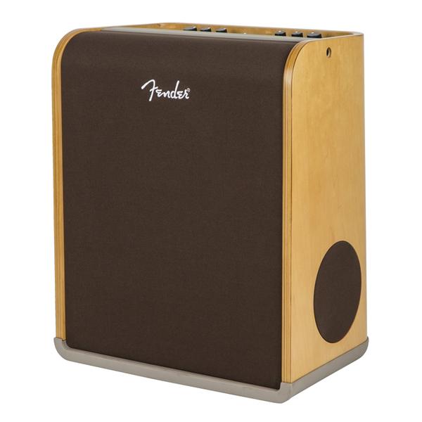 Гитарный комбоусилитель Fender ACOUSTIC SFX