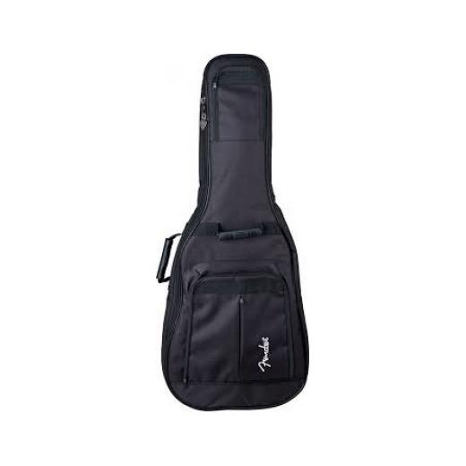 Чехол для гитары Fender