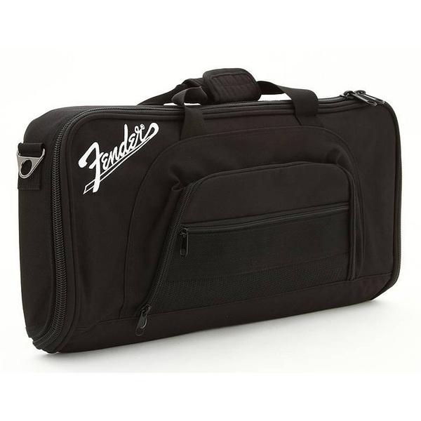 Педалборд Fender