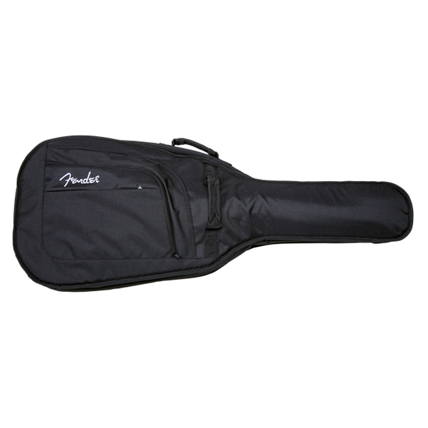 Чехол для гитары Fender URBAN STRAT/TELE GIG BAG