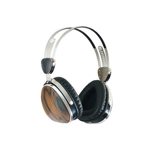 Наушники Fischer Audio Totem Orb Navy