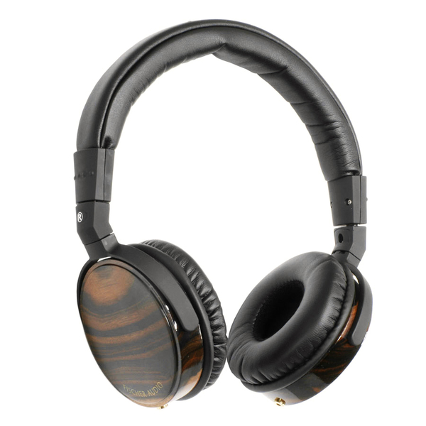 Накладные наушники Fischer Audio Con Moto наушники fischer audio spe 32 black