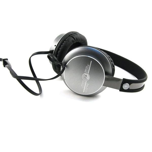 Охватывающие наушники Fischer Audio FA-010 наушники fischer audio spe 32 black