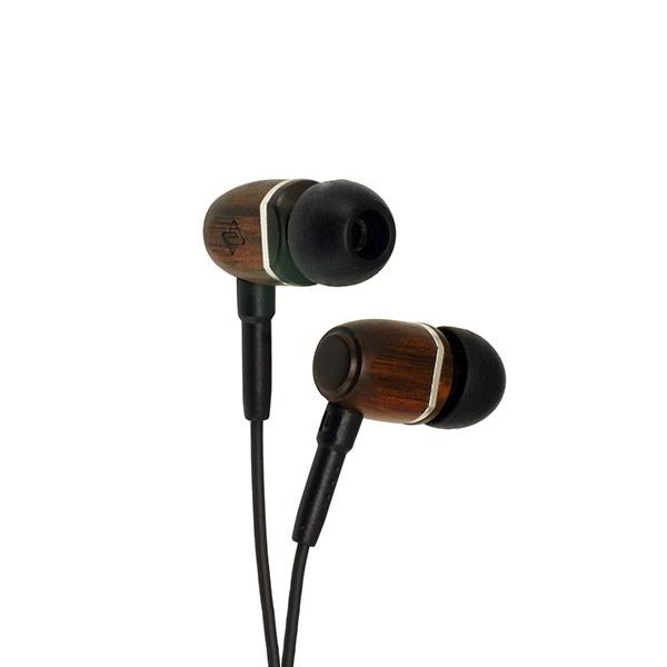 Внутриканальные наушники Fischer Audio