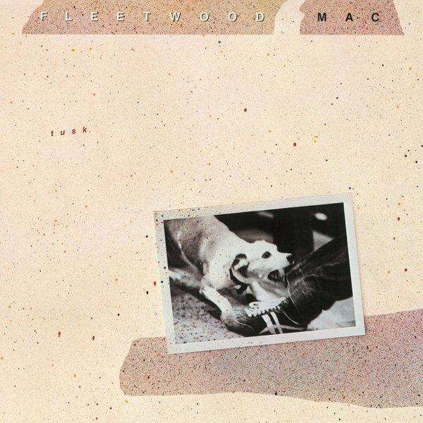 Fleetwood Mac Fleetwood Mac - Tusk (8 LP) fleetwood mac fleetwood mac tango in the night 180 gr
