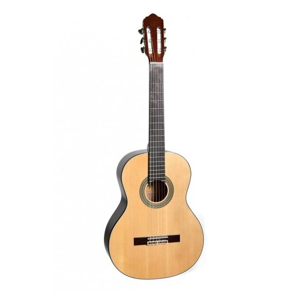 Гитара классическая FLIGHT C-250 NA (уценённый товар)