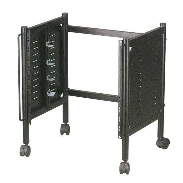 Шкаф рэковый Force RSC-600