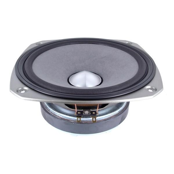 Динамик широкополосный Fostex FF225WK (1 шт.)