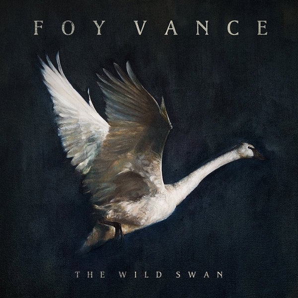 Foy Vance Foy Vance - The Wild Swan (180 Gr) lacywear платье s 261 foy