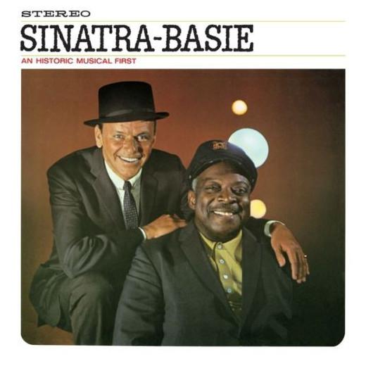 Frank Sinatra Frank Sinatra - An Historic Musical First disney мягкая игрушка лэмми 20 см