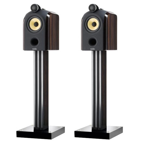 Стойка для акустики B&amp;WСтойка для акустики<br><br>