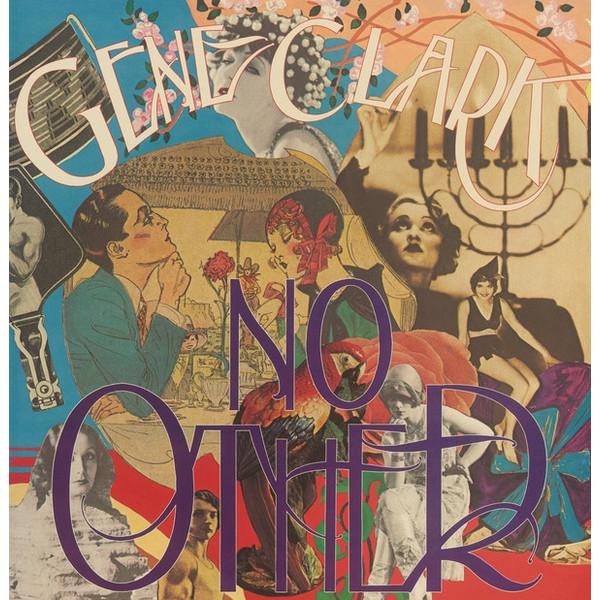 Gene Clark Gene Clark - No Other clark forklift 2016 partproplus