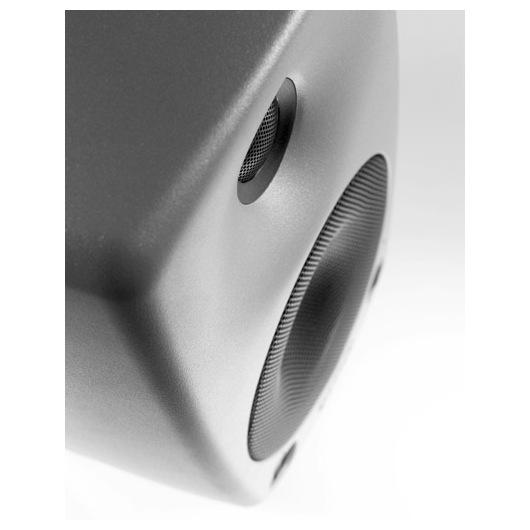 Активная полочная акустика Genelec от Audiomania