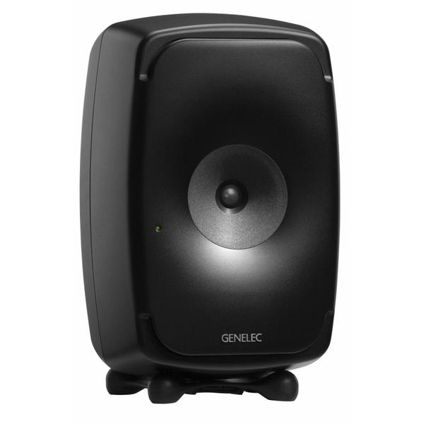 цена на Студийные мониторы Genelec 8351AM Black