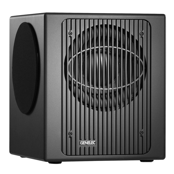 Активный сабвуфер Genelec HTS3B Black compact first student s book without answers cd rom