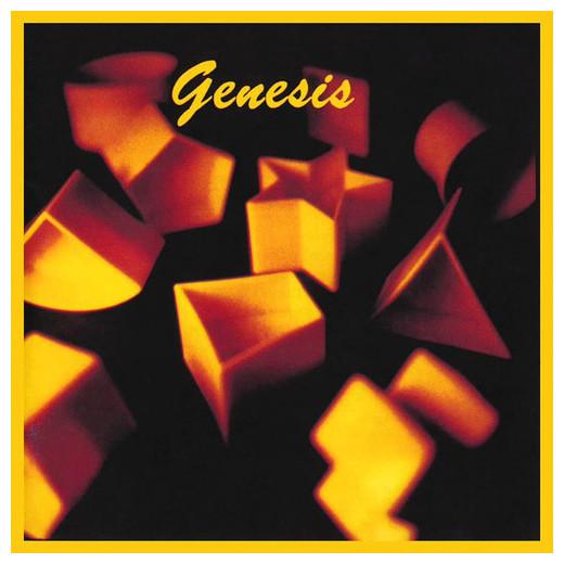 Genesis Genesis - Genesis genesis