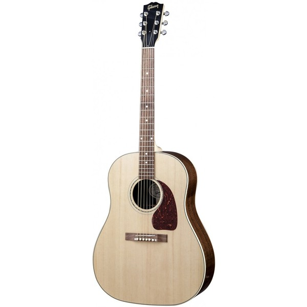 ������ ������������������� Gibson J-15 Antique Natural
