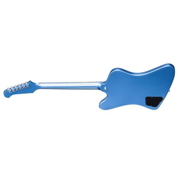 Электрогитара Gibson от Audiomania