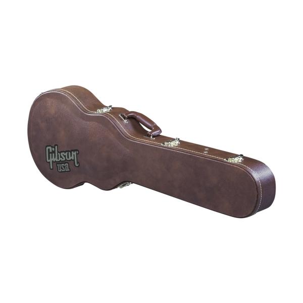 Чехол для гитары Gibson