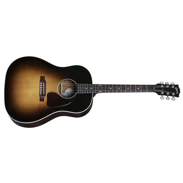 Гитара электроакустическая Gibson