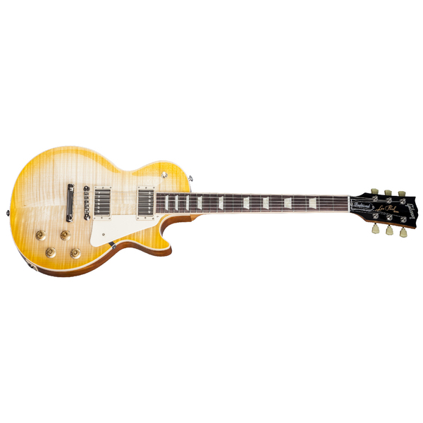 Электрогитара Gibson Les Paul Traditional T 2017 Antique Burst